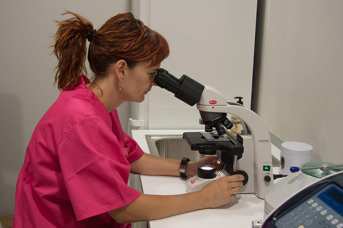 laboratori-analisis-analitica