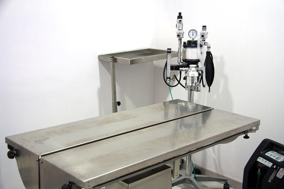 quirofan-cirurgies-veterinari