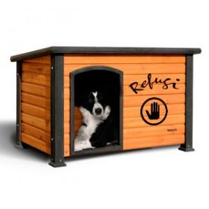 refugi-sant-joan-gossos